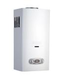 Газовый проточный водонагреватель (колонка) NEVA-4510 M